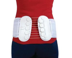 best sacroiliac belt